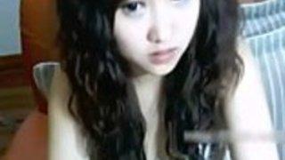 台灣美女寫真無碼最新破解直射日記本物のアマチュアウェブカメラアジア人女性日本のハードコアビデオステップママ射精オナニー